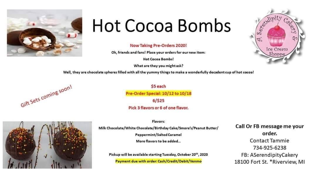 Cocoa_Bomb_Flyer